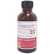 薬用プロテクトローション/アクネバリア 商品写真