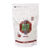 ダイエットプーアール茶/ティーライフ 商品写真