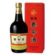 薬用養命酒 (医薬品)/養命酒製造 商品写真 1枚目