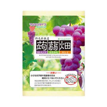 マンナンライフ/蒟蒻畑 商品写真 5枚目