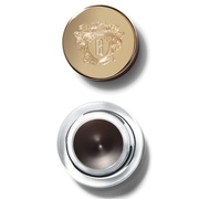 ロングウェア ジェルアイライナーL01 ダークチョコレートインク/ボビイ ブラウン 商品写真