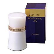 ホワイトニングAA/リバイタル 商品写真