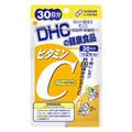 ビタミンC(ハードカプセル)/DHC