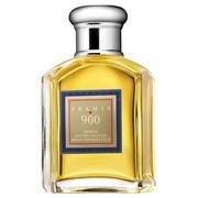 900 ハーバル オーデ コロン ナチュラル スプレィ/アラミス 商品写真