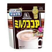 ミルクココア/ミルクココア 商品写真