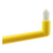 プラウト/oralcare 商品写真