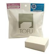 プロフェッショナル・メイク・スポンジ / TOFU