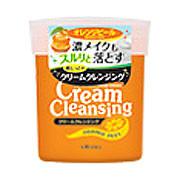 クリームクレンジングOR/オープル 商品写真
