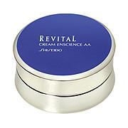 リバイタル クリーム エンサイエンスAA/リバイタル 商品写真