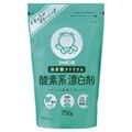 酸素系漂白剤/シャボン玉石けん