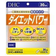 ダイエットパワー/DHC 商品写真