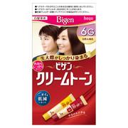 クリームトーン/ビゲン 商品写真 10枚目