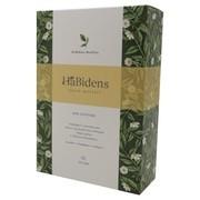 HaBidens Herbtea/うるばな宮古 商品写真 1枚目