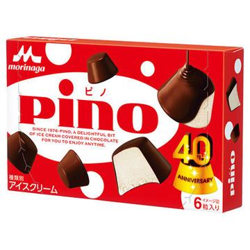 ピノ/ピノ 商品写真 2枚目