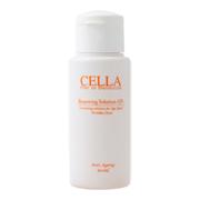 リニューイングソリューションAP+/CELLA(セラ) 商品写真