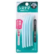 システマ 歯間用ブラシ/システマ 商品写真