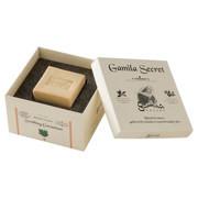 ガミラシークレット ゼラニウム ソープ/ガミラシークレット 商品写真