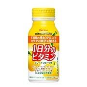 1日分のビタミン/PERFECT VITAMIN 商品写真 1枚目