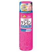 ケシミン浸透化粧水 しっとりタイプ/ケシミン 商品写真