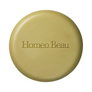 エッセンシャルソープ / Homeo Beau(ホメオバウ)