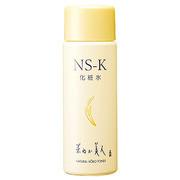 米ぬか美人 NS-K 化粧水/日本盛 商品写真