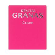 クリーム/リバイタル グラナス 商品写真