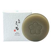 洗顔石けん/祇をん まり菊 商品写真