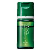 無添加FDR 乾燥敏感肌ケア 化粧液/ファンケル 商品写真