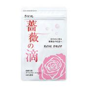 薔薇の滴/リフレ 商品写真