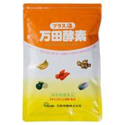 万田酵素プラス温/万田発酵 商品写真
