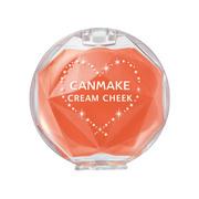 クリームチーク10 スウィートオレンジ/キャンメイク 商品写真