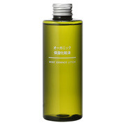 オーガニック保湿化粧液/無印良品 商品写真 2枚目