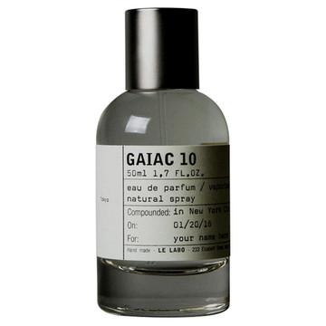 ルラボ/GAIAC 10 商品写真 2枚目