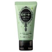 ロゼット洗顔パスタ 海泥スムース30g/ロゼット 商品写真