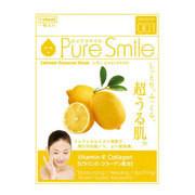 レモンエキス/Pure Smile(ピュアスマイル) 商品写真