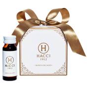 ハニーコラーゲン/HACCI 1912 商品写真