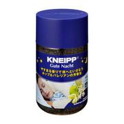 クナイプ グーテナハト バスソルト ホップ&バレリアンの香り 850g/クナイプ 商品写真