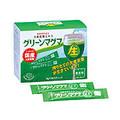 グリーンマグマ/日本薬品開発