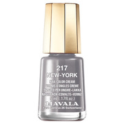 ネイルカラー217 ニューヨーク/マヴァラ 商品写真