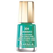 ネイルカラー304 バマコ/マヴァラ 商品写真