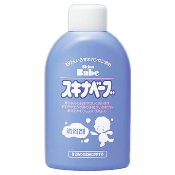コラージュ/スキナベーブ 沐浴剤 商品写真 2枚目