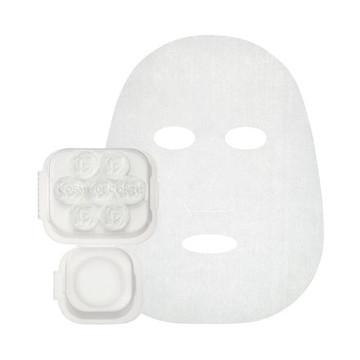 コスメデコルテ/ローションマスク 商品写真 2枚目