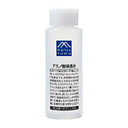 アミノ酸浸透水(旧)/M-mark series 商品写真