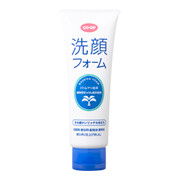 洗顔フォーム/コープ 商品写真