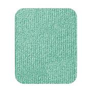 シャドーカスタマイズGR162 青いバカンス/マジョリカ マジョルカ 商品写真