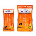 コッコアポL錠(医薬品)/クラシエ薬品