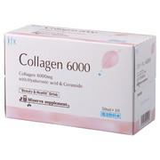 コラーゲン6000 /ミネルヴァ 商品写真
