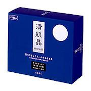 クリアコットン/清肌晶 商品写真