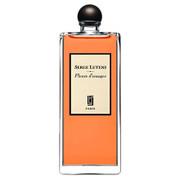Fleurs d'oranger(オレンジの花) / セルジュ・ルタンス