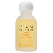 PURE OIL/APRICIAL 商品写真 1枚目